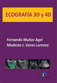 Ecografía en 3D y 4D