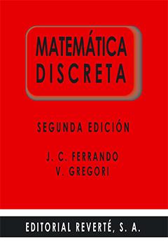Matemática discreta (2a. ed.)