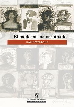 El modernismo arruinado: estudios