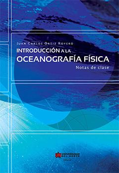 Resultado de imagen para Introducción a la oceanografía física: notas de clase
